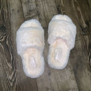 My Mum Made It | Fluffy Slides